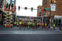 Phx10K_HMStr_MS_0011