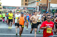 Phx10K_HMStr_MS_0019