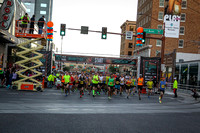 Phx10K_HMStr_MS_0012