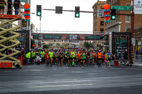 Phx10K_HMStr_MS_0005