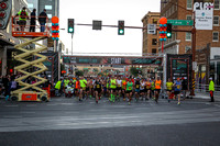 Phx10K_HMStr_MS_0008