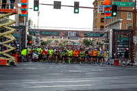 Phx10K_HMStr_MS_0001
