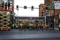 Phx10K_HMStr_MS_0007