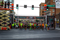 Phx10K_HMStr_MS_0006