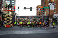 Phx10K_HMStr_MS_0009