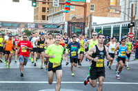 Phx10K_HMStr_MS_0015
