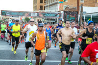 Phx10K_HMStr_MS_0020