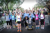 2015 Run for Ryan House
