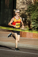 Phx10K_HMFoF_MR_0004