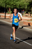 Phx10K_HMFoF_MR_0020