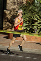 Phx10K_HMFoF_MR_0005