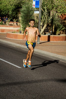 Phx10K_HMFoF_MR_0017
