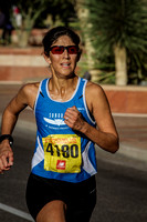 Phx10K_HMFoF_MR_0009
