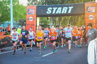 2015 Giants Race