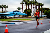 2017 Arizona Marathon