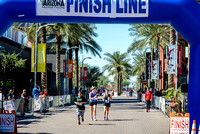 2016 IMS Arizona Marathon