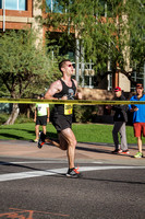 Phx10K_HMFoF_MR_0003