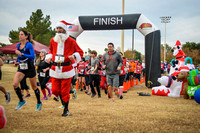 2015 Jingle Bell Run
