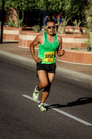 Phx10K_HMFoF_MR_0015