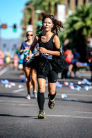 Phx10K_HM10KCrs_RS_1060